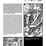 agricola_druk_1 (Copy)