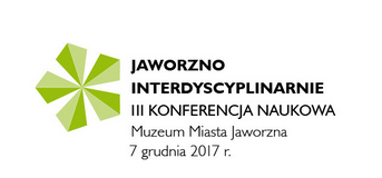 III ogólnopolska konferencja naukowa