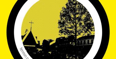ISO miasta – edycja I
