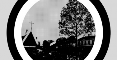 ISO miasta – edycja II