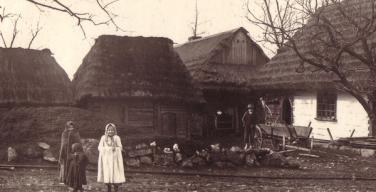 Tajemnice jaworznickich domów