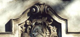 Dziedzictwo artystyczne i architektoniczne miasta Jaworzna