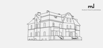 Nowa strona muzeum