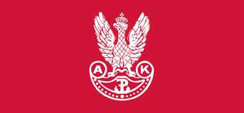 """Konkurs historyczny """"Żołnierze Wyklęci – polskie podziemie niepodległościowe w latach 1944-1956"""""""