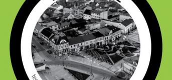 ISO miasta – wystawa pokonkursowa