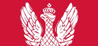 III miejski konkurs historycznym Żołnierze Wyklęci – polskie podziemie niepodległościowe w latach 1944-1956