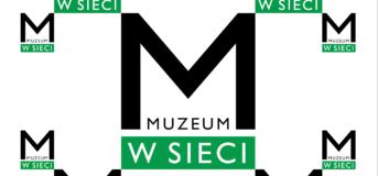 Wirtualne zwiedzanie Muzeum Miasta Jaworzna