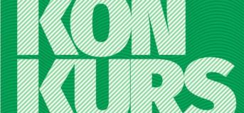 KONKURS | Jubileuszowy banknot z okazji 120-lecia nadania praw miejskich